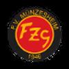 FzG Münzesheim