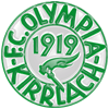 FC Olympia Kirrlach 2