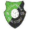 FC Germania Karlsdorf