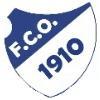 FC Odenheim
