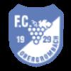 FC Obergrombach