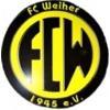 FC Weiher