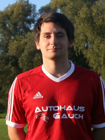 Thomas Kroiher