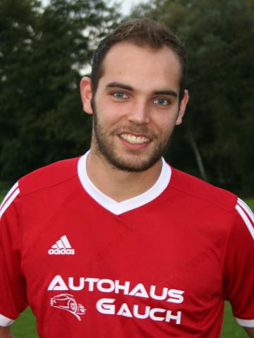 Steffen Walz
