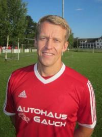 Andreas Macelski